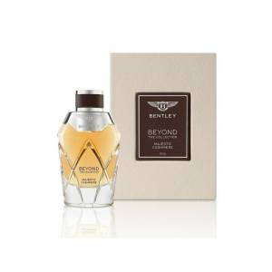 Bentley Beyond The Collection Majestic Cashmere EDP 100 ml