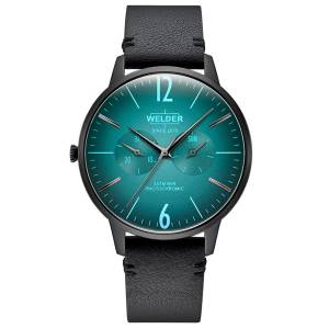Welder Moody Watch WWRS307 42 mm Slim Kol Saati