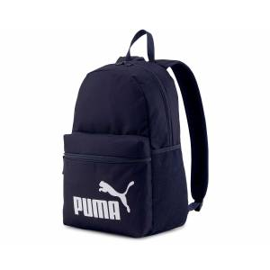 Puma Sırt Çantası Phase Backpack 7548743