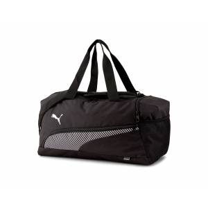 Puma Spor Çanta Fundamentals Sports Bag S 7728901