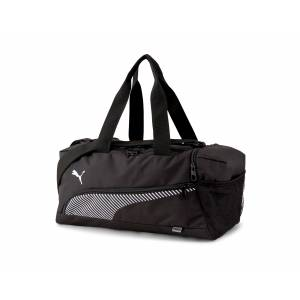 Puma Spor Çanta Fundamentals Sports Bag Xs 7729101