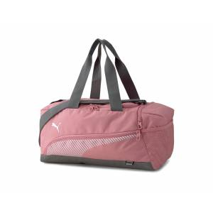 Puma Spor Çanta Fundamentals Sports Bag Xs 7729103