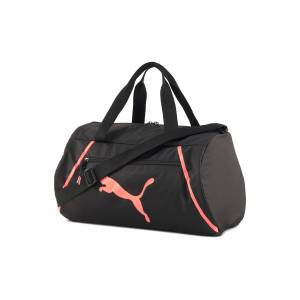 Puma Spor Çanta At Ess Barrel Bag Pearl 7785403