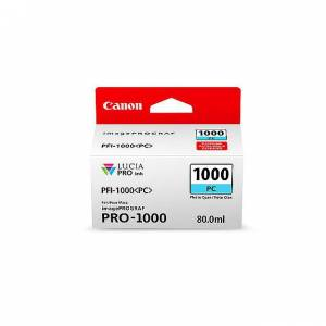 Canon INK PFI-1000 PC Mürekkep 0550C001