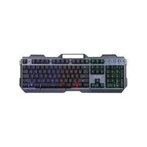 Piranha 2355 Oyuncu Klavyesi Gaming Keyboard