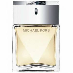 Michael Kors Women Edp 100 Ml