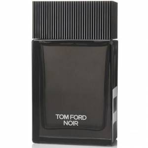 Tom Ford Noir Edp 100 Ml