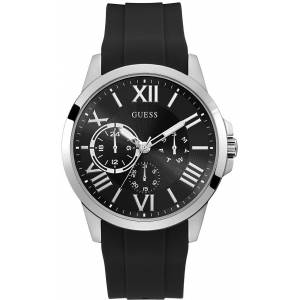 Guess GUGW0012G1