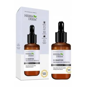 Herba Derm Superserum Bio Bariyer 30 ml