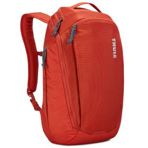 Thule Enroute 23L Notebook Sırt Çantası Red Feather 15.6