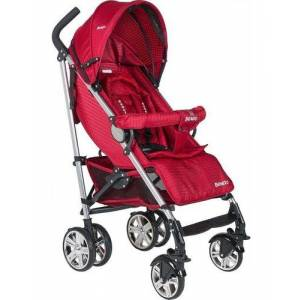 Beneto BT-190 Elite Travel Baston Bebek Arabası