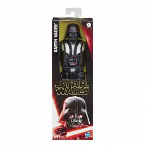 Star Wars E5 Hs Darth Vader E3405