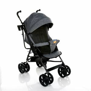Ebebek baby plus Taxi Baston Puset