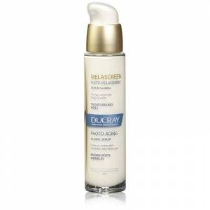 Ducray Melascreen Photo-Aging Global Serum 30 ml