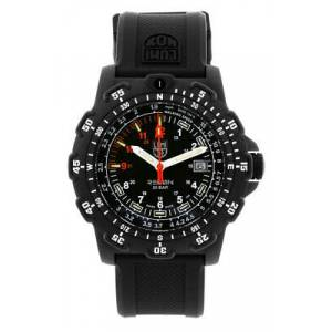 LUMINOX Recon Point 45MM Erkek Kol Saati XL.8822.MI.F
