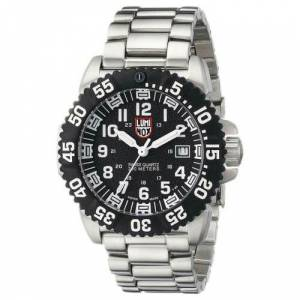 Luminox 3152.NV Colormark 3150 Erkek Kol Saati