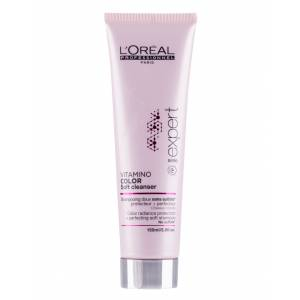 Loreal Vitamino Color Soft Cleanser Sülfatsız Şampuan 150 ML