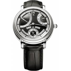 Maurice Lacroix MP7068-SS001-390