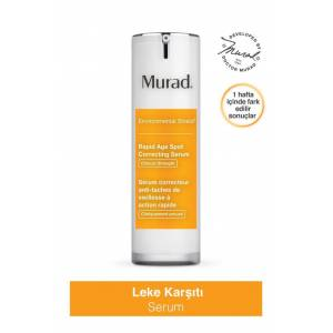 Murad Rapid Age Spot Correcting Serum 30 ml