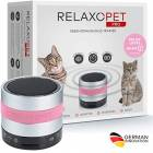 Relaxopet Cat Pro Trainer Relax Level