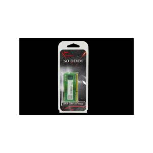 GSKILL Value DDR3-1600Mhz CL11 8GB DIMM