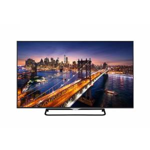 Regal 50R7560UA 50 4K SMART LED TV