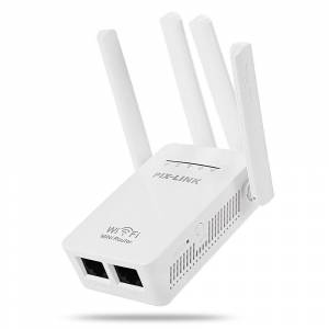 Polygold PG-757 300 Mbps 2.4 Ghz Router