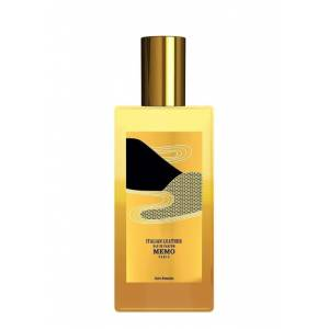 Memo Italian Leather EDP 200 ml Unisex Parfüm