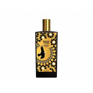 Memo Moroccan Leather Edp 75 Ml Unisex Parfüm