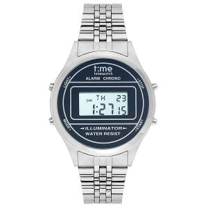 Time Watch RETRO TW.126.2 CLC Erkek Kol Saati