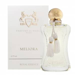 Parfums De Marly Meliora Royal Essence Edp 75 Ml Kadın Parfüm
