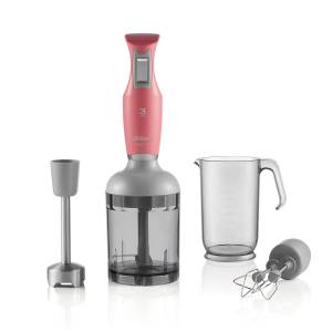 Arzum AR1108-MC Smarty Neo El Blender Seti - Mercan