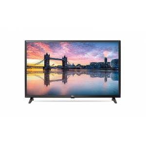 LG 32MN19HM 32inch 82 Ekran HD IPS LED Monitör TV
