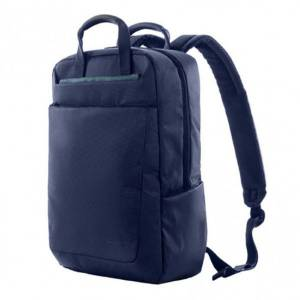 Macbook/Ultrabook Sırt  Çantası, WorkOut Backpack  Tucano