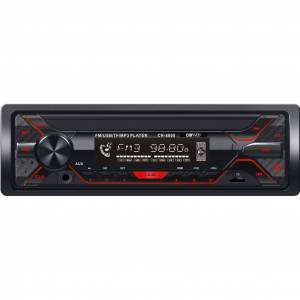 CARWAY CR-9100 veya CR8800 FM/SD/USB OTO TEYP