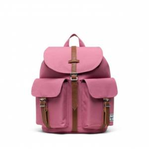 Herschel Sırt Çantası Dawson Small Heather Rose