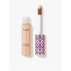 Tarte Shape Tape Kapatıcı - Fair-Light Neutral