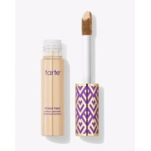 Tarte Shape Tape Kapatıcı - Fair