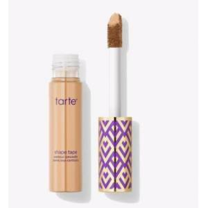 Tarte Shape Tape Kapatıcı - Light Medium Honey