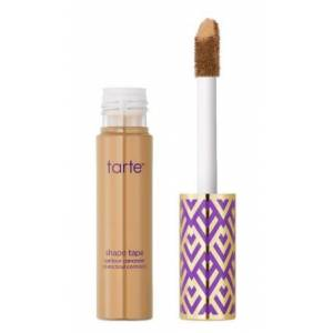 Tarte Shape Tape Kapatıcı - Medium