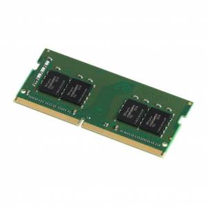 KINGSTON 8GB DDR4 3200MHZ CL22 NOTEBOOK RAM KVR32S22S8/8