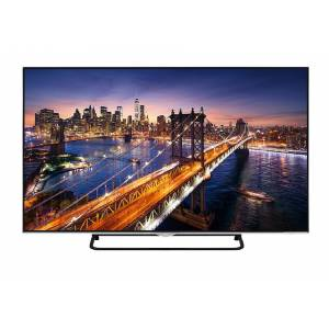 Regal 55R7560UA Smart TV