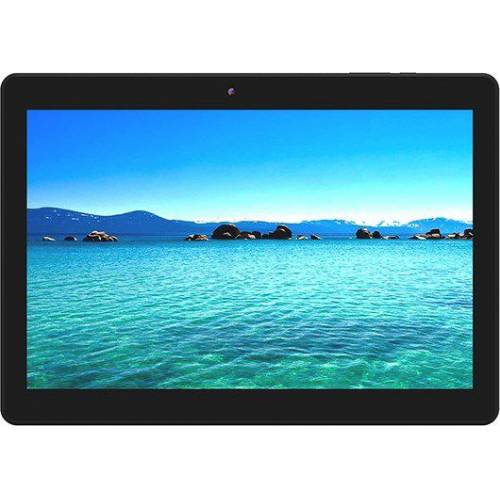 """Everest EverPad DC-1032 10.1"""" 32GB WiFi+Bluetooth Tablet"""