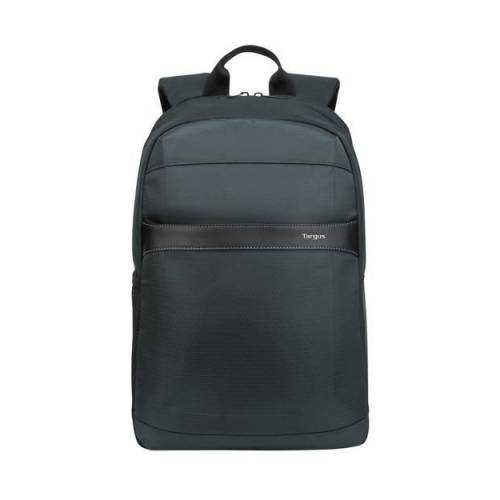 TARGUS TSB96101GLL GEOLİTE PLUS BACKPACK