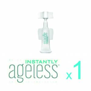 JEUNESSE INSTANTLY AGELESS 0,6ml - 1 ADET
