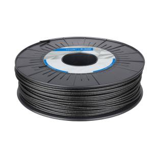 PET CF15 Siyah Filament 2.85mm - 750g