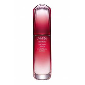 Shiseido Ultimune Power Infusing Concentrate Onarıcı Krem 50 ML