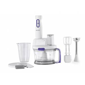 ARÇELİK K 1261 Blender Set