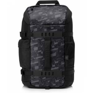 HP 15.6 Odyssey Sport Backpack