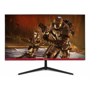 Rampage RM-344 23,8 Led 144Hz 2HDMI+DP Flat PC Oyuncu Monitörü